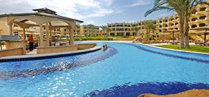 Hotel Coral Hills ****