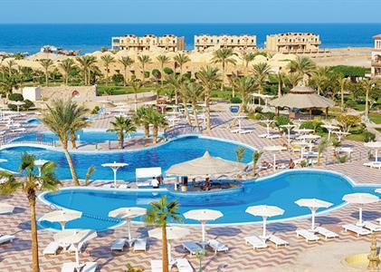 Hotel Pensee Royal Garden