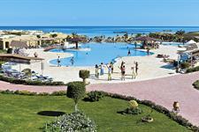 Hotel Three Corners Fayrouz Plaza