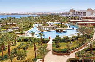 Hotel Fort Arabesque Resort & Spa