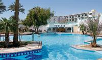 Hotel Shams Safaga ****