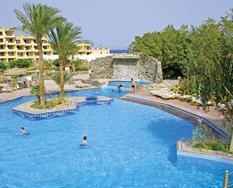 Hotel Shams Safaga ****