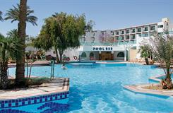 Hotel Shams Safaga