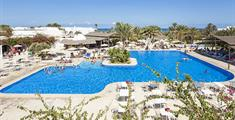 Hotel Seabel Rym Beach