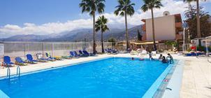 Hotel Triton ***