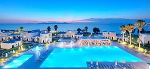Hotel Aeolos Beach ****