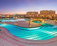 Hotel Laguna Beach Resort ****