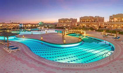Hotel Laguna Beach Resort