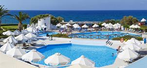 Hotel Aldemar Cretan Village ****