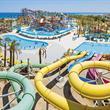 Hotel Paradise Resort ****+
