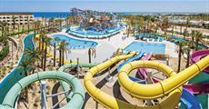 Hotel Golden 5 Paradise Resort