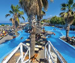 Hotel Star Beach