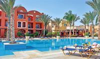Hotel Jaz Dar El Madina ****