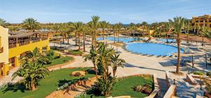 Hotel Jaz Solaya *****