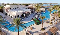 Hotel Jaz Makadina *****