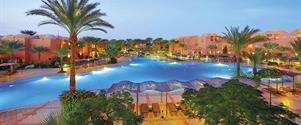 Hotel Iberotel Makadi Oasis Resort