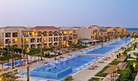Hotel Jaz Aquamarine *****