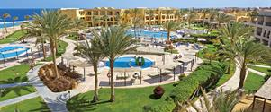 Hotel Iberotel Samaya Resort