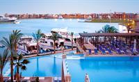 Hotel Marina Lodge ****