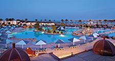 Hotel Sunrise Royal Makadi