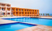 Hotel Viva Blue Soma Bay Resort ****