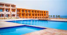 Hotel Viva Blue Soma Bay Resort