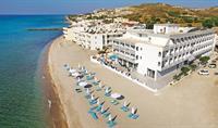 Hotel Valynakis Beach Island Resort