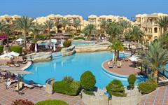 Hotel Steigenberger Coraya Beach (ex. Iberotel)