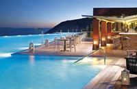 Hotel Michelangelo Resort & Spa *****