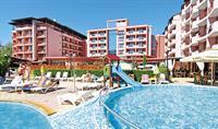 Hotel Isola Paradise ****