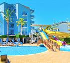 Hotel Caretta Relax