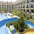 Hotel Camyuva Beach ****