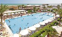 Hotel Meninx Resort & Aquapark ***