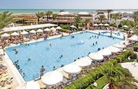 Hotel Meninx