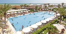 Hotel Meninx Resort & Aquapark