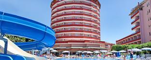 Hotel Blue Star
