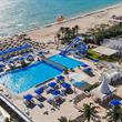 Hotel Samira Club ***