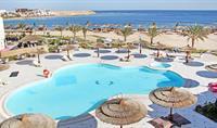 Hotel Coral Sun Beach ***
