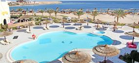 Hotel Coral Sun