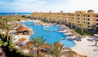 Hotel Amwaj Blue Beach Resort & Spa Abu Soma ****