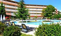 Hotel Aronia Beach ****