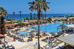 Hotel Eurovillage Achilleas