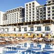 Hotel Mitsis Alila Resort *****
