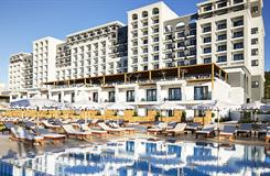 Hotel Mitsis Alila Resort