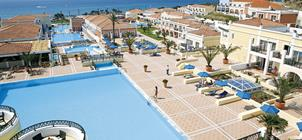 Hotel Atlantica Porto Bello Royal *****