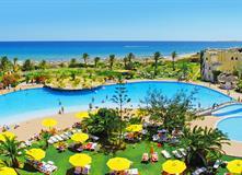 Hotel Lti Mahdia Beach