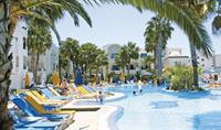 Hotel Nesrine ****