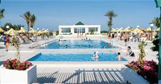 Hotel El Mouradi Cap Mahdia