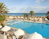 Hotel Primasol Omar Khayam