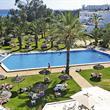Hotel Palm Beach Club Hammamet ****